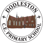 Dodleston C of E Primary School